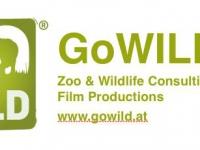 gowild2
