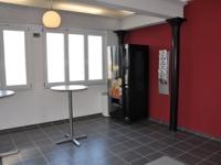 gerasdorf eingangsbereich