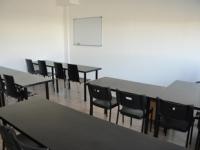gerasdorf klassenraum beta