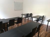 wien klassenraum alpha