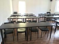 wien klassenraum beta