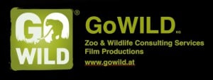 gowild1