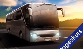 BKF Personenbeförderung VB-Kurs für AOLAP