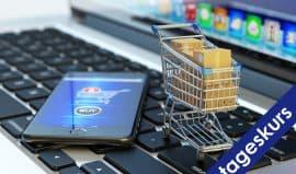 Abklärung Einzelhandel